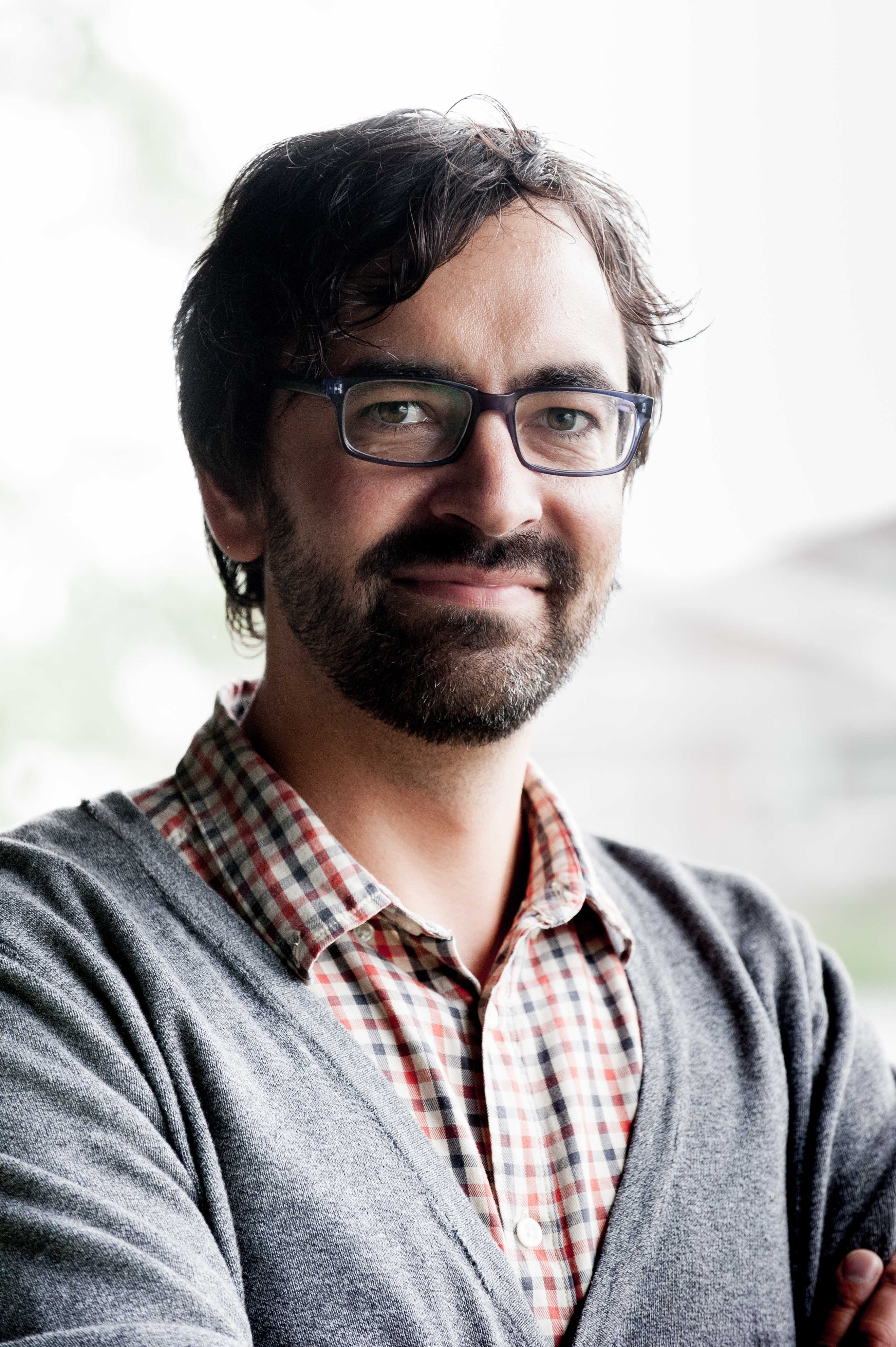Dr. Sebastian Köhler