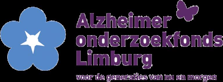 logo-alzheimer-onderzoekfonds-limburg-new.png