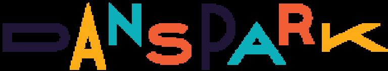 DansPark-Logo-Kleur-300px (002).png