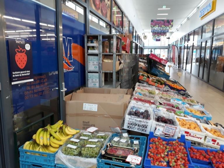 Dost_market_Roermond-003b1667.jpeg